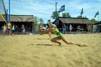 Турнир по пляжному волейболу TULA OPEN 2018, Фото: 67