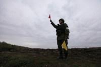 Один день с десантниками, Фото: 24