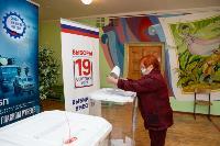 Коноплев КБП голосование, Фото: 4
