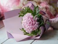 Идеальная свадьба: выбираем букет невесты, сексуальное белье и красочный фейерверк, Фото: 39