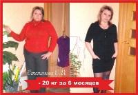 Клиника похудения Елены Морозовой «Славянская клиника», Фото: 3