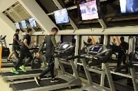 Обзор фитнес-клубов, Фото: 15