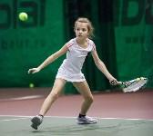 Новогоднее первенство Тульской области по теннису. День четвёртый., Фото: 3
