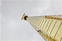 Освящение колокольни, Фото: 24