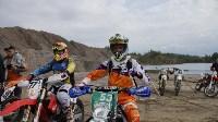 Эндуро-гонка в Кондуках, Фото: 27