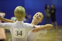 Танцевальный турнир «Осенняя сказка», Фото: 87