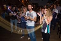 «Фруктовый кефир» в баре Stechkin. 21 июня 2014, Фото: 54