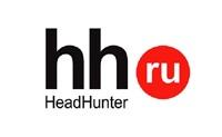 HeadHunter, сайт о работе, Фото: 1