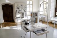 Музей без экспонатов: в Туле открылся Центр семейной истории , Фото: 26