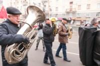 Митинг КПРФ в честь Октябрьской революции, Фото: 35