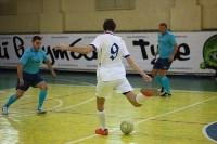 ТГФФ. Чемпионат Тулы по мини-футболу. 14-й тур., Фото: 8
