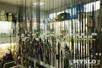 Рыбалка, магазин рыболовных принадлежностей, Фото: 2