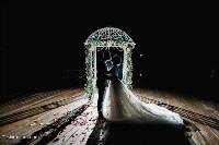 Свадебные секреты, Фото: 6