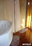 С теплом к каждому гостю: тульские бани и сауны , Фото: 7