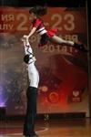 Всероссийские соревнования по акробатическому рок-н-роллу., Фото: 29