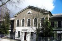 Средняя общеобразовательная школа №2, Фото: 1