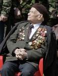 Алексину присвоено почетное звание Тульской области «Город воинской доблести», Фото: 5