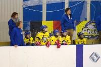 Международный детский хоккейный турнир EuroChem Cup 2017, Фото: 11