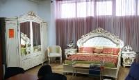 Мебельной компании «Ромарти» - 20 лет, Фото: 23