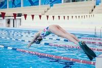 Пловцы в ластах, Фото: 28