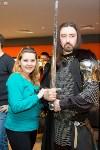 Премьера «Игры престолов» в Туле, Фото: 46