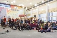 Боулдеринг-фестиваль 12-13 декабря 2015 года, Фото: 173