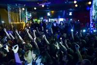 """""""Слот"""" в Туле 29.03.2014, Фото: 98"""