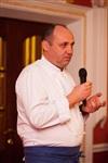 Кулинарный сет от Ильи Лазерсона в Туле, Фото: 98