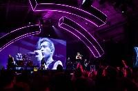 Тула открыла гастрольный тур «Би-2» с новой программой «NewBest», Фото: 147