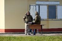 Оружейная Россия, 08.10.2015, Фото: 53