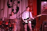 Демидов band в Туле. 25.04.2014, Фото: 1