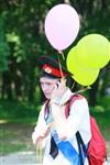 """Тульские школьники отметили """"Последний звонок"""", Фото: 68"""