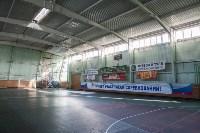Футболисты в Плеханово, Фото: 33