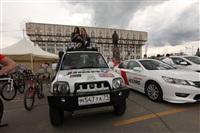 Автострада-2014. 13.06.2014, Фото: 73