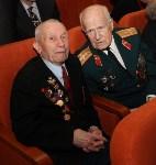 73-летие окончания обороны Тулы, Фото: 3