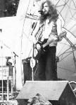 Первый тульский рок-концерт, Фото: 1
