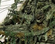 Фантастическая верфь Анатолия Печникова, Фото: 9