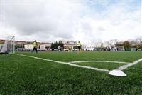 Большой фоторепортаж с кубка «Слободы» по мини-футболу , Фото: 126