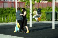 В Туле открылись летние веранды, Фото: 62