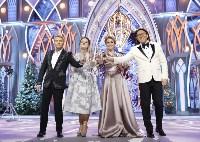 Новогодняя ночь на ТВ, Фото: 4