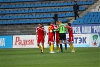 «Ротор» (Волгоград) - «Арсенал» (Тула) - 1:1 (0:0), Фото: 27