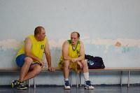 В Тульской области обладателями «Весеннего Кубка» стали баскетболисты «Шелби-Баскет», Фото: 12