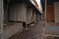 Канал «Русские тайны» снял фильм про город Ефремов, Фото: 6