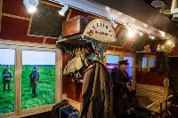 Поезд Победы, Фото: 75