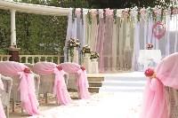 Свадебные хлопоты: обзор услуг, которые украсят ваш праздник, Фото: 1