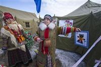 Масленица в Прилепах-2014, Фото: 61