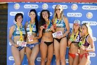 VI международного турнир по пляжному волейболу TULA OPEN, Фото: 130