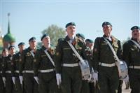 День Победы в Туле, Фото: 66