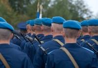 На Куликовом поле с размахом отметили 638-ю годовщину битвы, Фото: 39