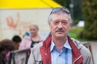 Школодром-2017, Фото: 22